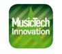 2012 MusicTech Innovation Award