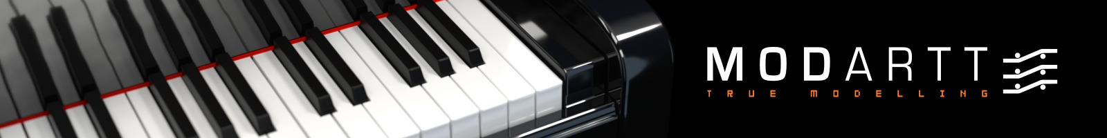 Vst piano free