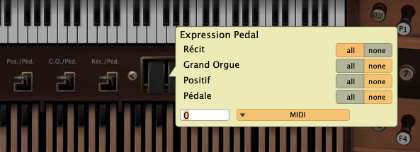 GUI_expression_popup