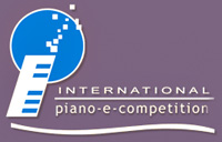 Piano-e-Competition