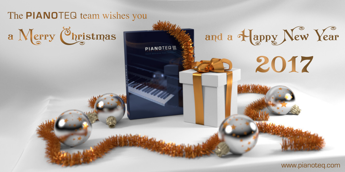 https://www.pianoteq.com/images/greetings/pianoteq-2017-card.jpg