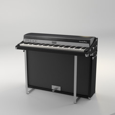 MKI electric piano