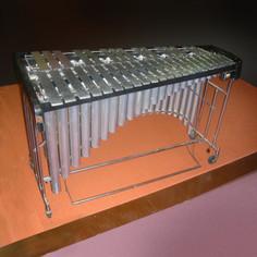 Vibraphone V-B