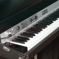 Electric-piano Rhody
