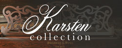 Karsten collection