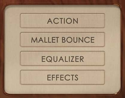 action2effects