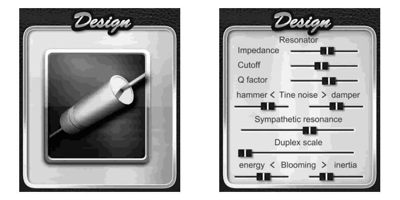 design_elec_panel
