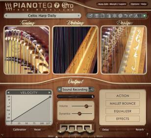 interface_harp_closed.jpg