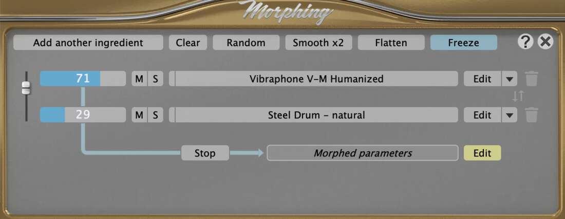 morphing_vibradrum