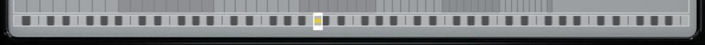 note_edit_control_rail