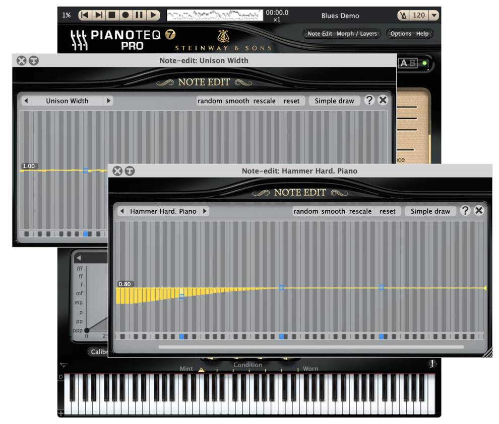 note_edit_session