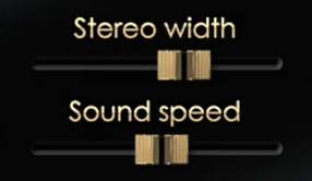 stereo_width