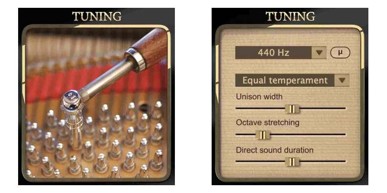 tuning_panel
