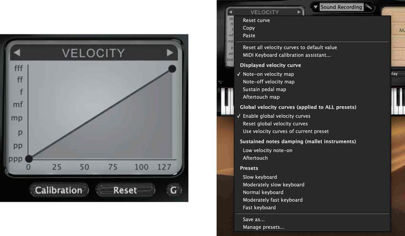velocity_panel