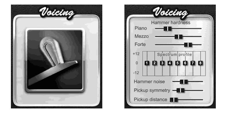 voicing_elec_panel