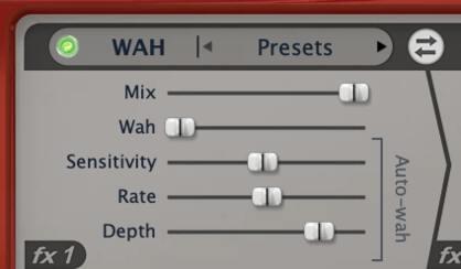 wah_wah