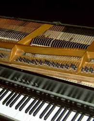 Ingyenes CP-80 add-on a Modartt Pianoteq-hez