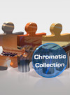 Chromatic Percussion Collection
