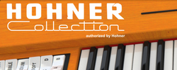 Hohner Collection