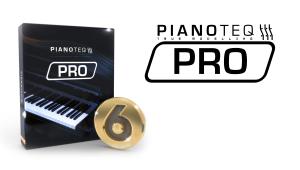 Pianoteq 6.3.0 Crack For Mac
