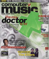Computer Music, issue 107