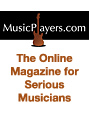 Musicplayers.com