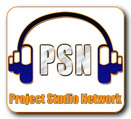 Project Studio Network, show #35