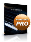 Pianoteq Pro released