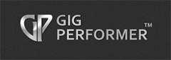 Gig Performer products