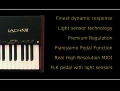 pianoteq 5 kickass